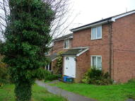 1 bed Flat in Wheatsheaf Drive, Ware...