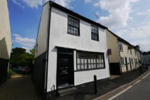 2 bed house to rent in High Street, Puckeridge...