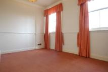 Apartment in FORE STREET, Hertford...