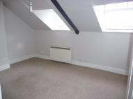 Flat to rent in OLD CROSS, Hertford, SG14