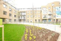 2 bedroom new Apartment in Smeaton Court, Hertford...