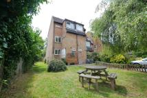 4 bed Detached property to rent in Hertford