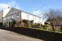 2 bed Cottage for sale in Ashcombe Court, Ilminster