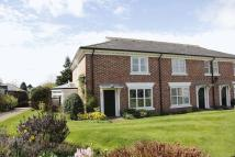 2 bed Cottage for sale in Flacca Court, Field Lane...