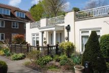 2 bed Flat for sale in Sandbourne Court...