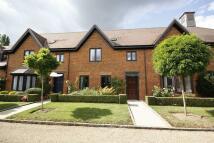 3 bedroom Cottage in Wargrave Road,...