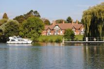 Apartment for sale in Thames Bank, Thames Road...