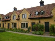 2 bedroom Cottage for sale in 19 Hayes End Manor...