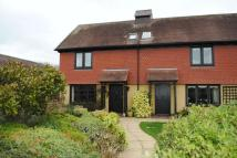 2 bedroom Cottage for sale in Gardens Walk...