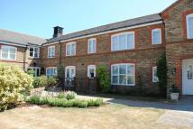 2 bedroom Apartment for sale in Churchfield Court...