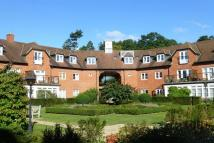 1 bed Apartment in Badsworth Gardens...