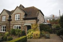 2 bed Cottage for sale in St Peters Close...