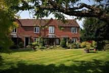Cottage for sale in Old Town Farm...