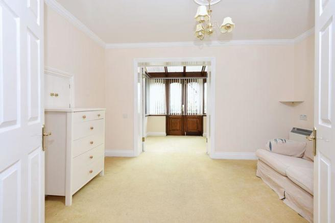 Dining room an...