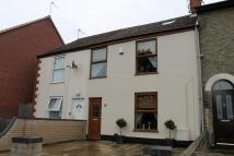 Terraced home for sale in Pier Plain, Gorleston...