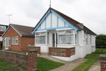 3 bedroom Detached Bungalow for sale in Second Avenue...