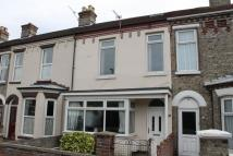 4 bed Terraced property for sale in Lowestoft Road...
