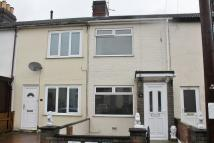 2 bed Terraced house to rent in Audley Street...