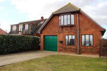 3 bed Detached property in California Avenue...