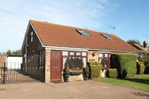 4 bedroom Detached Bungalow for sale in The Craft...