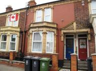 Ground Flat to rent in Mill Road, Great Yarmouth