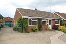 3 bedroom Detached Bungalow in Black Street...
