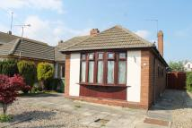 Semi-Detached Bungalow for sale in Seaward Walk...