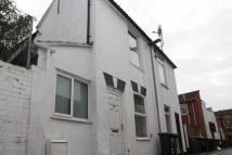 2 bedroom End of Terrace property in Grove Cottages...