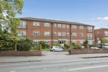 property to rent in Albany Court, 48 Oatlands Drive, Weybridge, Surrey