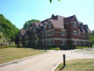 property to rent in Portsmouth Road, Esher, Surrey