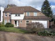 property to rent in Manor Chase...