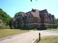 Flat in Portsmouth Road, Esher...
