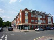 1 bed Flat to rent in St Martins Court...