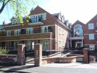 2 bedroom Flat to rent in Gower Road, Weybridge...