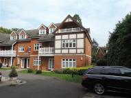 2 bedroom Flat in Clevehurst...