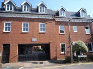 1 bed Flat to rent in Monument Green...