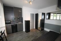 Apartment in Billiet Lane, Hornchurch...
