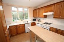 2 bedroom Flat in Austral Drive...