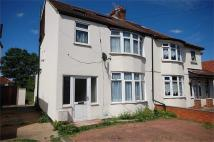 5 bed house to rent in Stanley Road, Hornchurch...