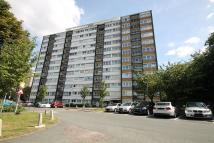 Haynes Park Court Flat to rent