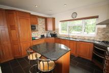 3 bedroom house to rent in Northumblerland Avenue...