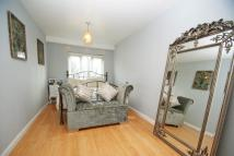 4 bed house to rent in Petts Close, Hornchurch...