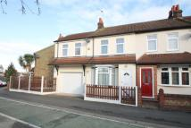 property to rent in Clydesdale Road...