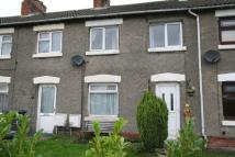 3 bedroom Terraced property for sale in Shortheath Road, Moira...