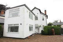 3 bed Detached home for sale in The Nook, Cottage Lane...