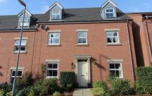 semi detached home for sale in The Leascroft...