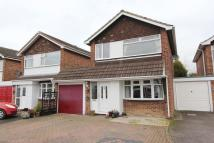 3 bedroom Link Detached House for sale in Ashfield Drive, Moira...