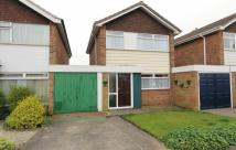 Detached property in Ashfield Drive, Moira...