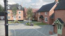 5 bed new house for sale in * QUALITY NEW BUILDS *...
