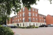 2 bed Apartment in Apartment 38, Astley Way...